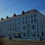  Four Oaks Hotel, Llandudno