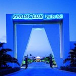 Sprinclub Golf & Spa