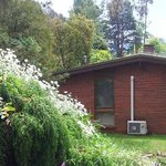 Kiewa Country Cottagesの写真