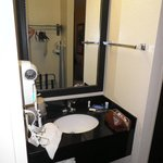 Foto de Fairfield Inn Fenton
