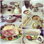Gowanbank House Bed & Breakfast의 사진