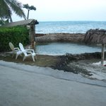 Foto de The Landings at Tres Cocos