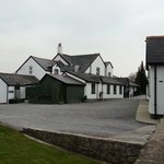  Llanerc