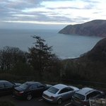  lovely Lynton