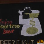 Peace Tree Brewing Company