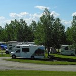 Φωτογραφία: Calaway Park RV Park and Campground