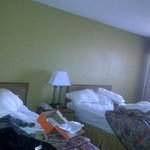 Фотография Baymont Inn & Suites Florence/Cincinnati South