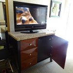 BEST WESTERN PLUS Corte Madera Inn