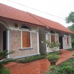  Ninh Binh Homestay