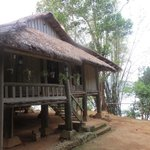  Black River Homestay