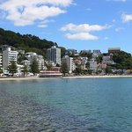  Oriental Bay
