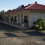 Riverside Motel is Ideally located in the heart of Karuah
