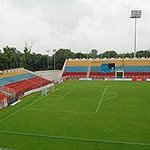Ambedkar Stadium
