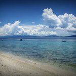Sogod Bay