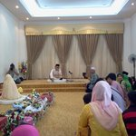 Solemnization Ceremony