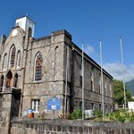 Charlestown Methodist Church