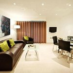 ‪Staycity Serviced Apartments Duke St, Lever Court‬