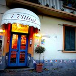 Albergo I Villini