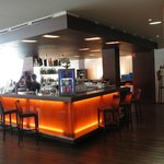  Lounge bar