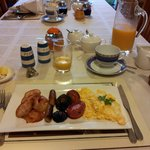 Ambleside Bed & Breakfast照片