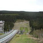 Photo of Sporthotel Oberhof