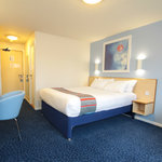 Φωτογραφία: Travelodge Birmingham Sutton Coldfield
