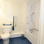 Travelodge Birmingham Sutton Coldfield의 사진