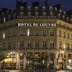 Photo of Hotel du Louvre