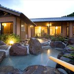 Yamakawa Onsen