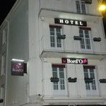 Hotel Le Bord'O