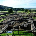 Vindolanda