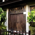 Photo de Puri Bayu Guest House