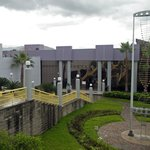 Colonial Museum (Museo Colonial)