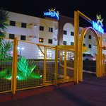 Photo of Hotel Villalba