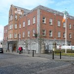 Sligo City Hotel