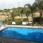 Foto Staybridge Suites Brownsville