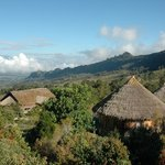 Baliem Valley Resort