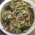  Yummy Lomi!