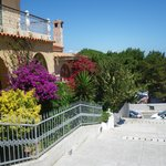 Photo of B&B Santa Teresa