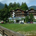 Photo of Parkhotel Sonnenhof Oberammergau