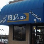 Nelly's Chicken Incorporated