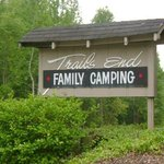 Trails End Family Campingの写真