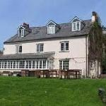 Great Trethew Manor Country Hotel