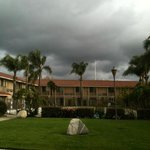 Photo de Anaheim Hills Inn & Suites