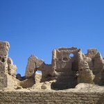 Ancient Ruins of Stone Age of Daqing