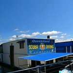 Qeensland Scuba Diving Company