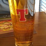  Proper Scottish Lager
