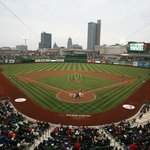 Home of the Fort Wayne TinCaps