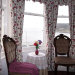  Seaview Double Room