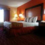 Foto de Quality Inn - Richland